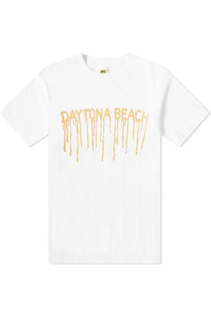 Velva Sheen Daytona Beach Tee