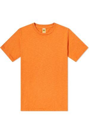 Velva Sheen Men T-shirts - Regular Tee