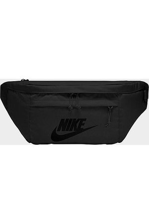 Nike Tech Hip Pack in