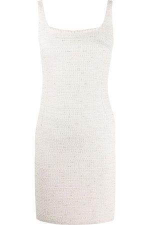BLANCA Ada dress