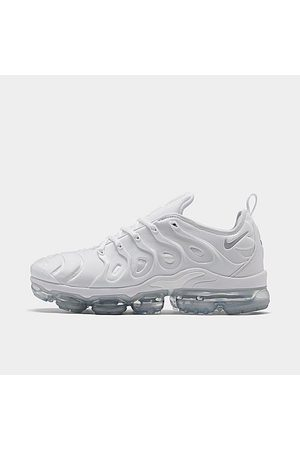 Nike Men's Air VaporMax Plus Running Shoes in Size 9.0