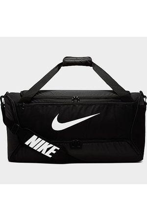Nike Sports Bags - Brasilia Medium Training Duffel Bag in Polyester