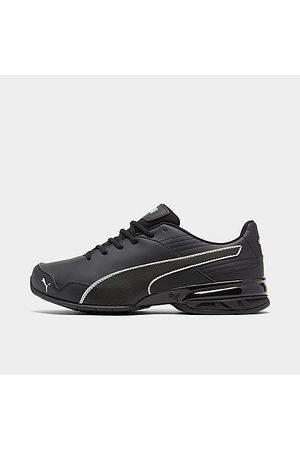 PUMA Men's Super Levitate Running Shoes in Size 13.0