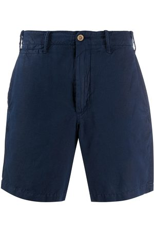 Polo Ralph Lauren Fitted chino shorts