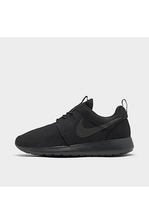 Nike Men's Roshe One Casual Shoes in Size 8.5