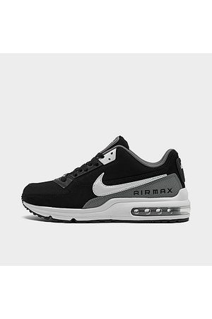 Nike Men Casual Shoes - Men's Air Max LTD 3 Casual Shoes in / Size 7.5 Leather