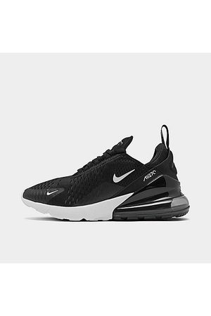 Nike Women's Air Max 270 Casual Shoes in Size 10.0
