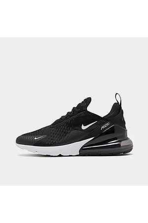 Nike Men's Air Max 270 Casual Shoes in Size 10.0