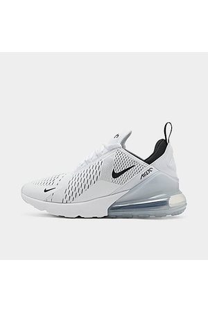 Nike Men's Air Max 270 Casual Shoes in Size 9.5