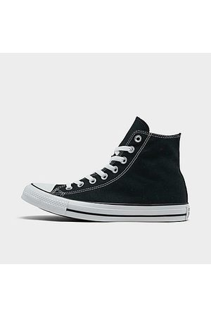 Converse Women's Chuck Taylor High Top Casual Shoes in Size 8.5 Canvas