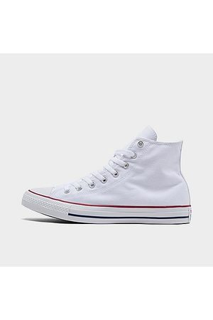Converse Unisex Chuck Taylor All Star High Top Casual Shoes in Size 8.0 Canvas