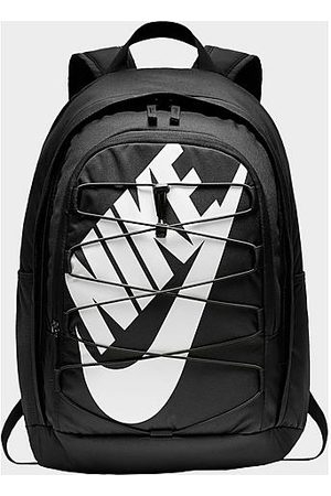 Nike Hayward Futura 2.0 Backpack in Polyester