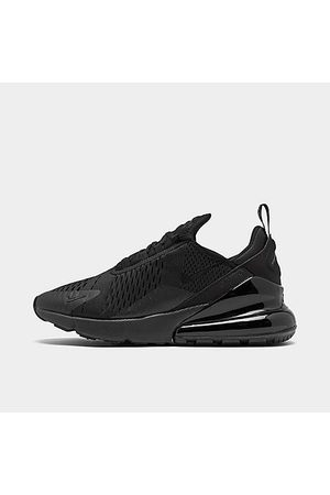 Nike Women's Air Max 270 Casual Shoes in Size 5.0