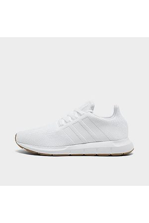 adidas Men's Originals Swift Run Running Shoes in Size 13.0
