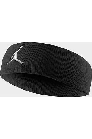 Nike Jordan Jumpman Athletic Headband in Nylon
