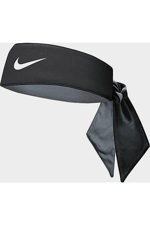 Nike Dri-FIT Training Head Tie in Polyester