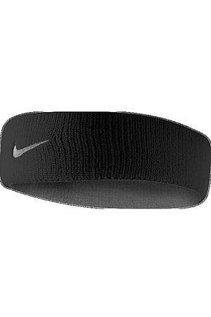 Nike Unisex Dri-FIT Headband 2.0 in