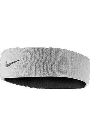 Nike Dri-FIT Headband 2.0 in