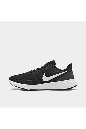 Nike Men's Revolution 5 Running Shoes in Size 8.0 Knit