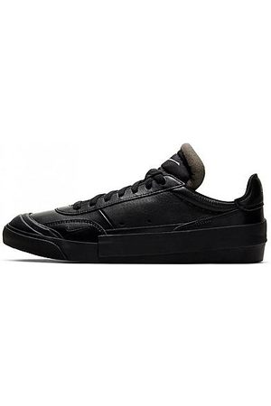 Nike Men's Drop-Type Premium Casual Shoes in Size 8.0