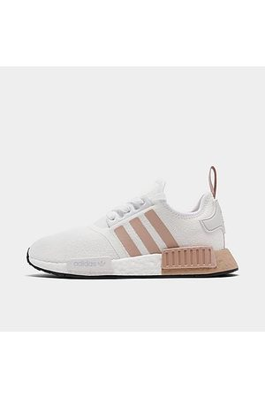 adidas Women's Originals NMD R1 Casual Shoes in Size 8.5