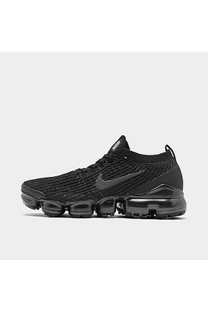 Nike Women Running - Women's Air VaporMax Flyknit 3 Running Shoes in / Size 5.5