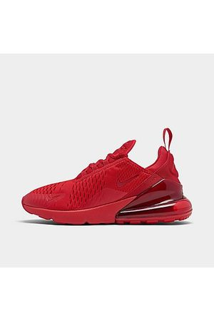 Nike Men's Air Max 270 Casual Shoes in Size 8.5