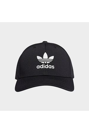 Adidas Men's Originals Beacon II Precurved Snapback Hat in