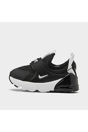Nike Kids' Toddler Air Max 270 Extreme Casual Shoes in Size 4.0