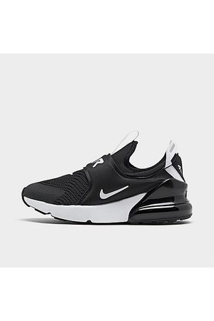 Nike Little Kids' Air Max 270 Extreme Casual Shoes in Size 11.5