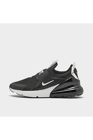 Nike Big Kids' Air Max 270 Extreme Casual Shoes in Size 4.0