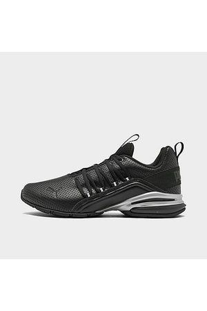 PUMA Men's Axelion Perf Training Shoes in Size 7.5