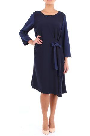WEILL Women Short Women polyester