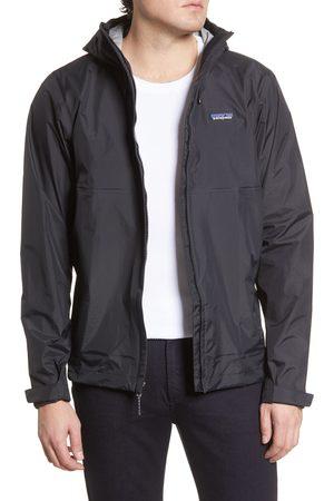 Patagonia Men's Torrentshell 3L Packable Waterproof Jacket