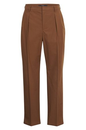 VALENTINO Men Pants - Trousers