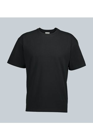 Bottega Veneta Cotton crewneck T-shirt