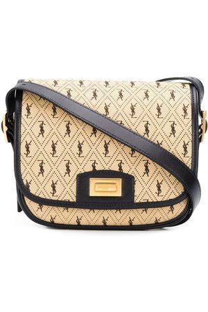 Saint Laurent Spontini shoulder bag
