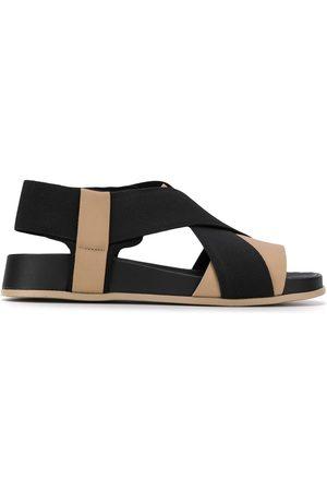 adidas Atonik 30mm sandals