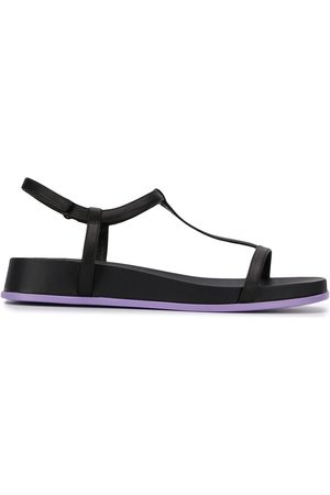 Camper Atonika sandals