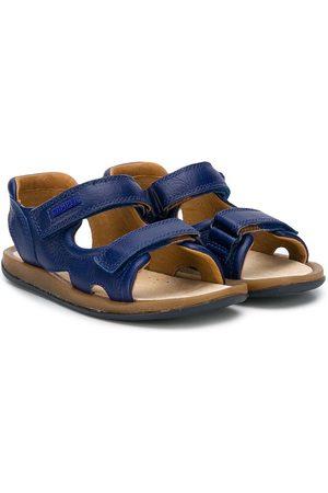 Camper Kids Boys Sandals - Bicho touch strap sandals