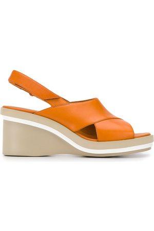 adidas Kyra 75mm sandals