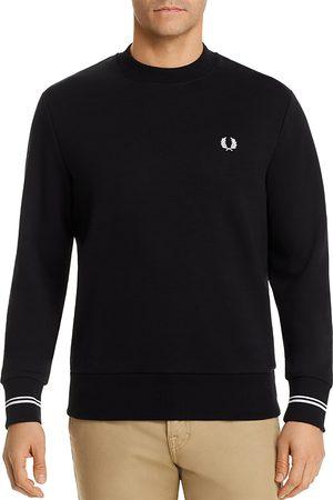 Fred Perry Men Sweatshirts - Crewneck Sweatshirt