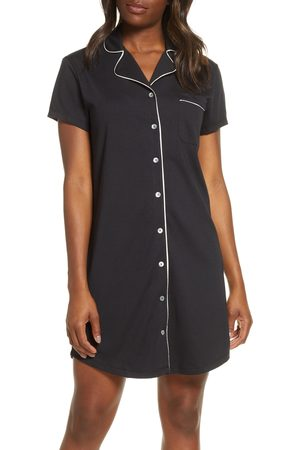 Lusome Women's Marilyn Sleep Shirt