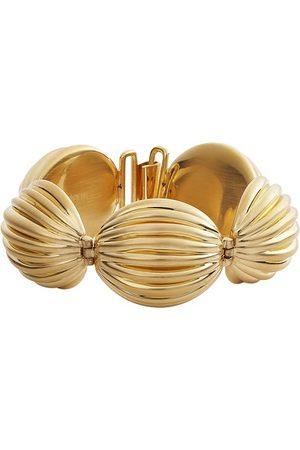 Loewe Women Bracelets - Nutshell bracelet