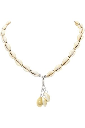 Isabel Marant Women Necklaces - Choker necklace