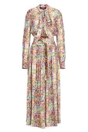 Sies marjan Faye dress