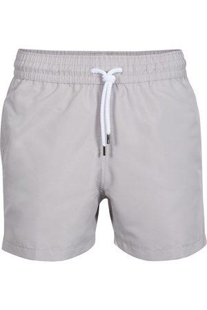 Frescobol Carioca Block swim shorts