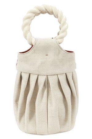Mehry Mu Mini Lian handbag