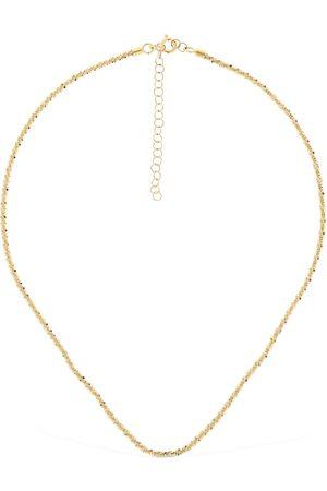 LIL 35cm Stardust Necklace