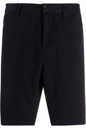 Paul Smith Men Shorts - Chino shorts